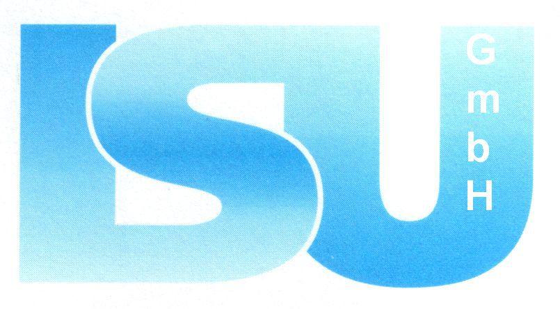 ISU GmbH - Wartungen Wasseranalyse