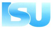 ISU GmbH